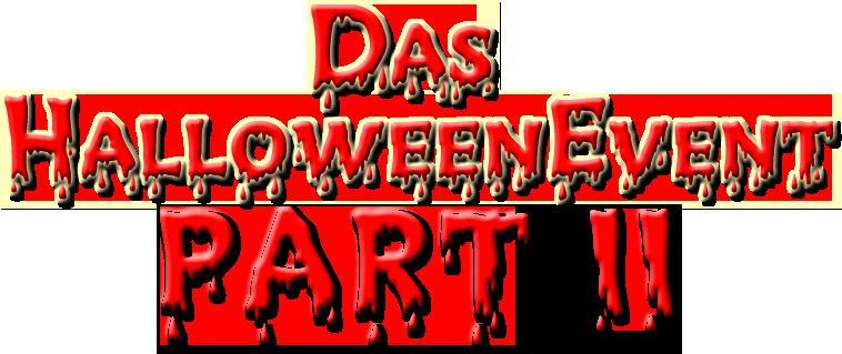 Halloween-Titel